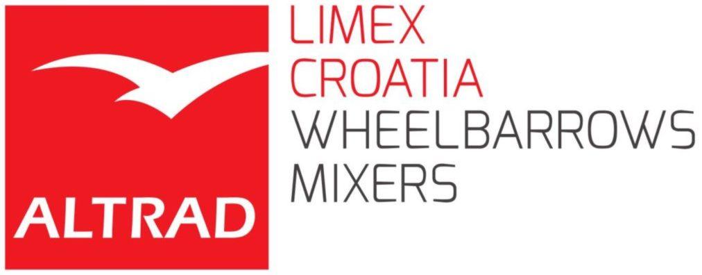 Altrad-Limex